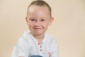 Family Child Photographer Basildon Essex
