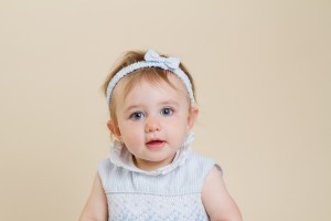 Family Child Photographer Brentwood Essex