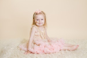 Family Child Photographer grays Essex