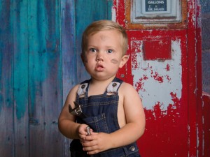 Family Child Photographer thurrock Essex