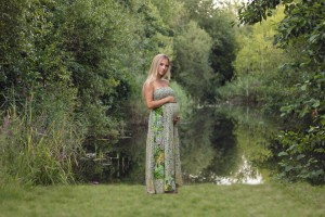 Maternity Bump pregnancy Photographer thurrock Essex