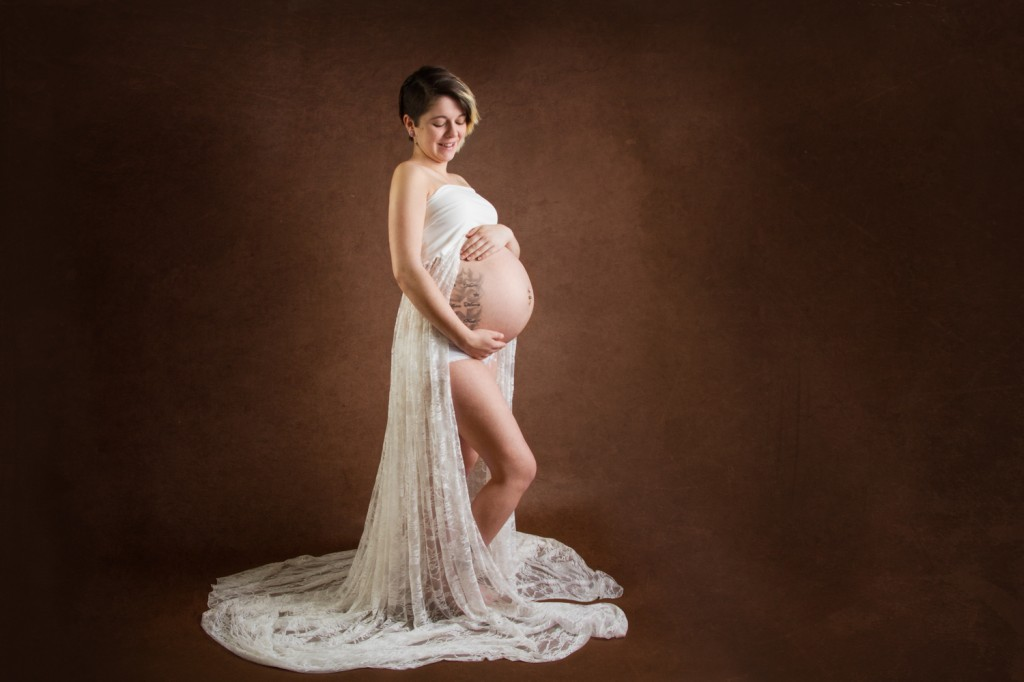 Maternity Bump pregnancy Photographer thurrock Essex