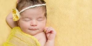 Newborn Baby Details Photographer Thurrock Essex