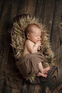 Newborn Baby Photographer Rayleigh Essex
