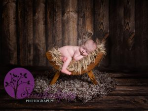 stall newborn baby photography grays essex