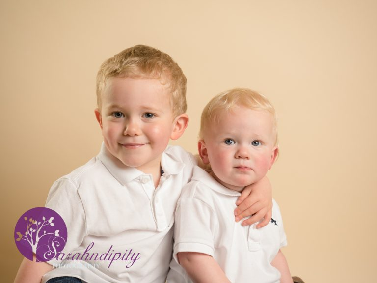 Family photographer thurrock essex