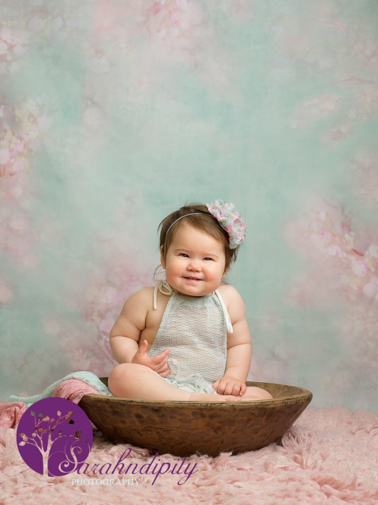 Cakesmash Essex grays portrait photography 1st birthday