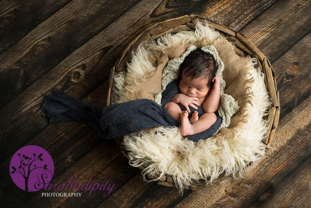 Newborn photographer Essex Baby Photography Thurrock