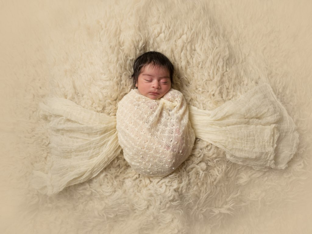 Baby Newborn Photographer Grays Thurrock Essex
