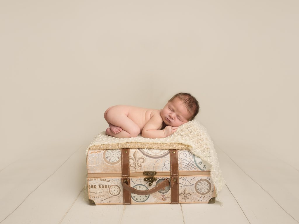 Best new baby Newborn Photographer Brentwood Essex