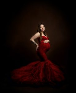 Maternity & Pregnancy Photographer Essex Thurrock Rayleigh Romford Southend London
