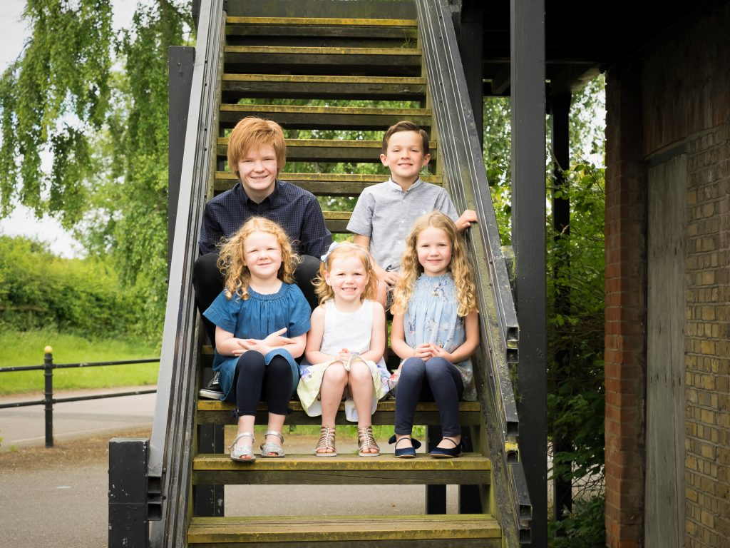 Child / family Photographer thurrock Essex Sarahndipity Photography