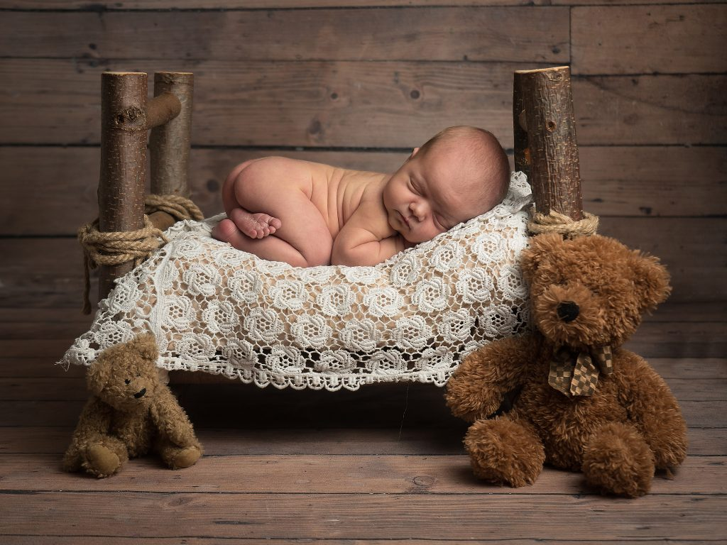 Newborn Photography Essex Beautiful Baby Photos Thurrock