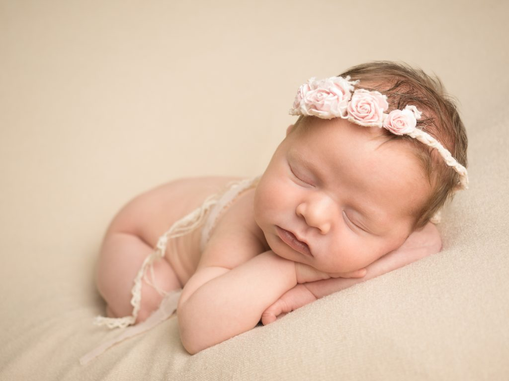 best Baby Newborn Photographer Brentwood Essex