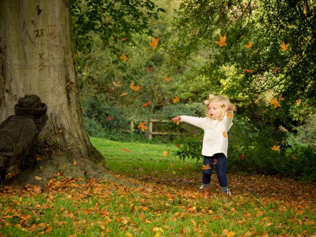 Child / family Photographer basildon Essex Sarahndipity Photography