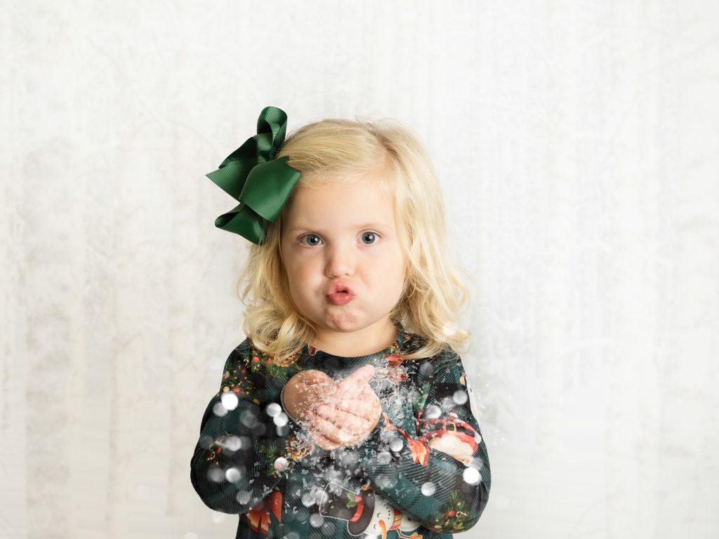 Child / family Photographer basildon Essex Sarahndipity PhotographyChild / family Photographer basildon Essex Sarahndipity Photography