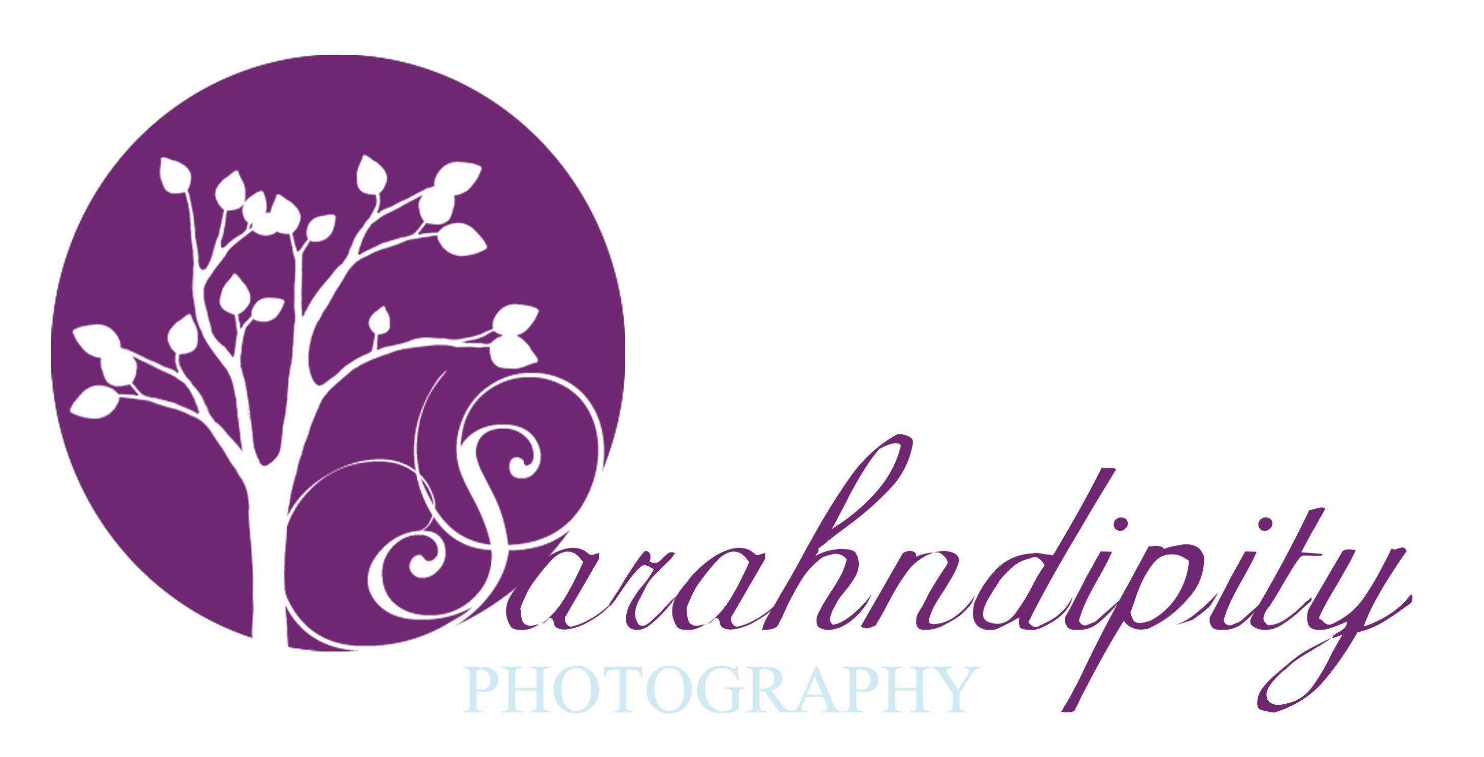 Sarahndipity Photography