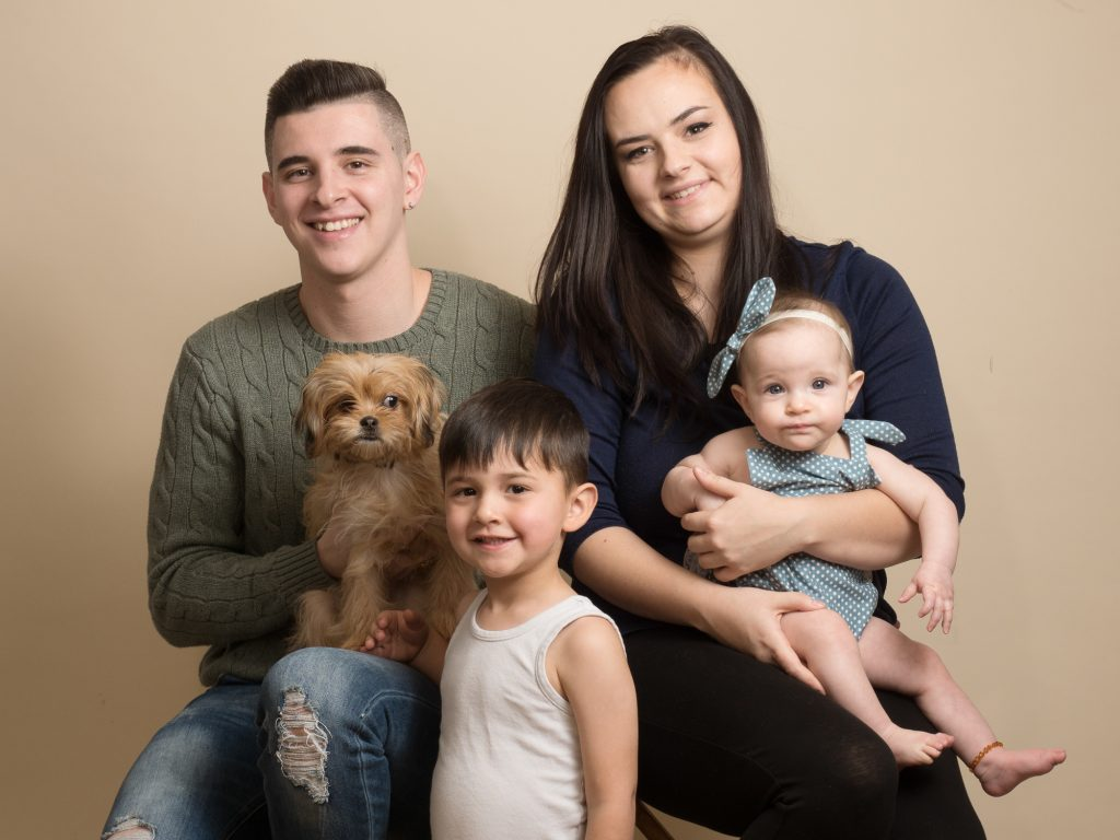 family Photographer brentwood Essex Sarahndipity Photography