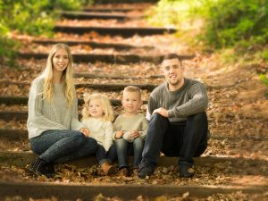 Child / family Photographer brentwood Essex Sarahndipity Photography