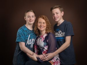 mother & sons Photographer brentwood Essex Sarahndipity Photography