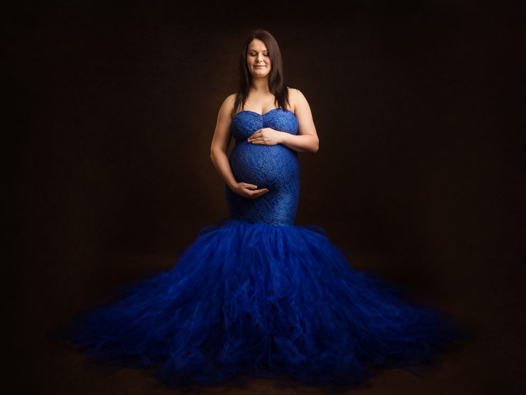 pregnancy and Maternity Photographer Essex