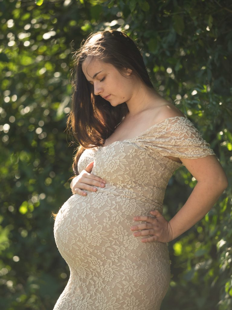 pregnancy on location Maternity Photographer Essex Thurrock Rayleigh Romford Southend London