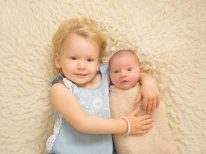 siblings Baby Newborn Photographer Romford Essex