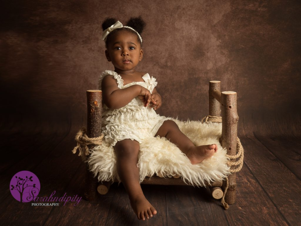 Baby Photographer Essex basildon