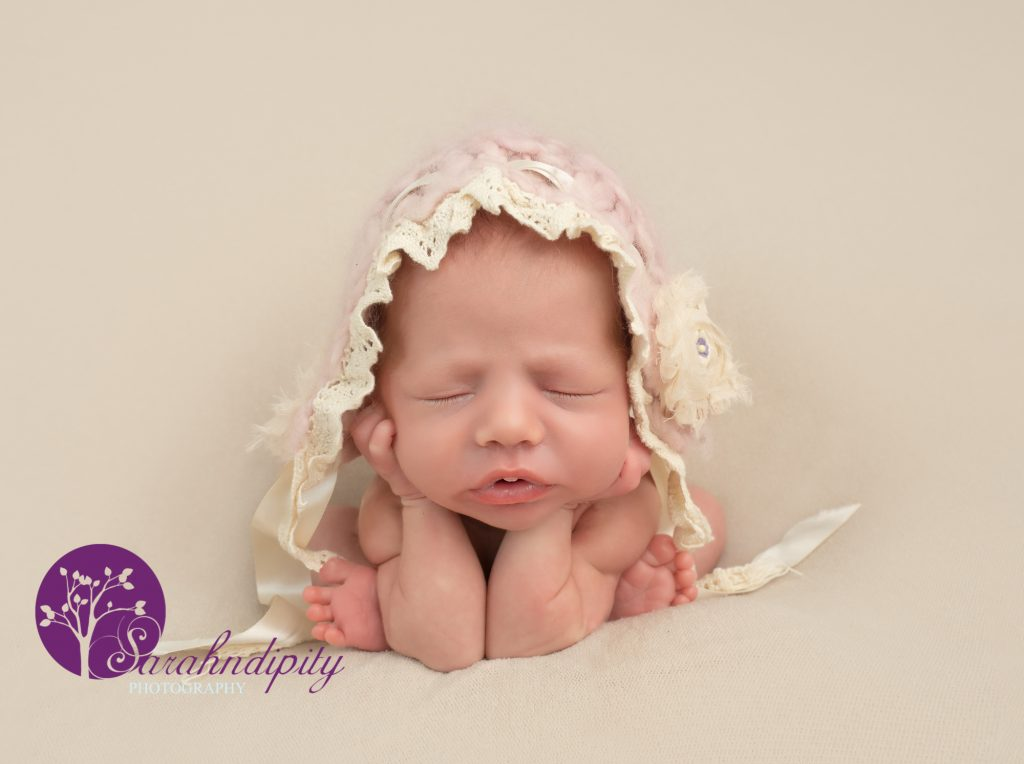 essex vNewborn Photography sessions at home