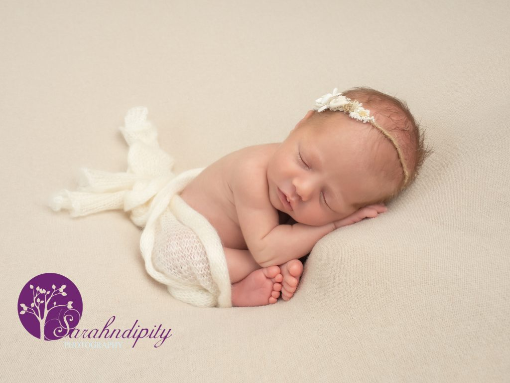 Newborn Photography sessions at home essex