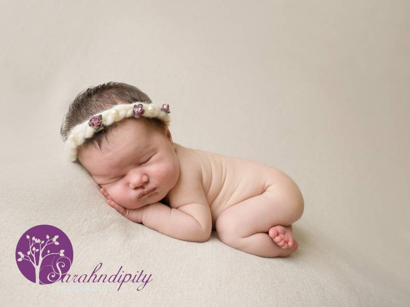 Baby Newborn Photography Essex Grays